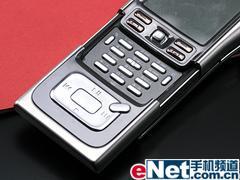 至尊王者诺基亚N91音乐专项测试