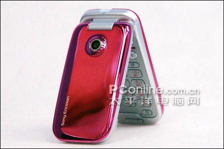 MM专属!五一前夕最值得购买的女性手机精选