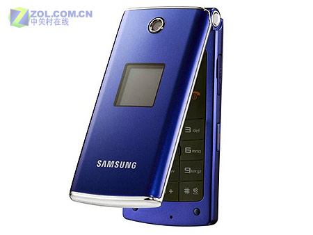 Extremely E210 of new machine of renovate of brief agitation SamSung is about to come out
