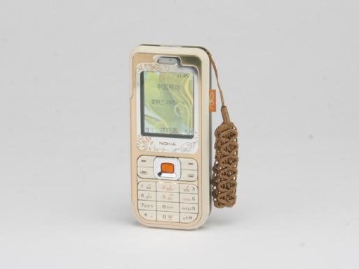 播客正流行中低端FM收音功能手机导购