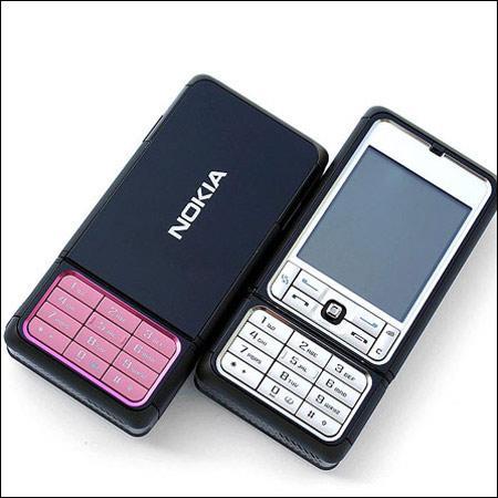 讨你喜欢大品牌热卖中端手机对比导购