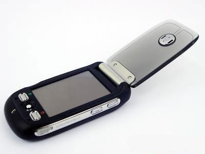 选对不选贵十月最佳性价比手机推荐
