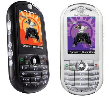 简单实惠1500元级热门娱乐手机推荐