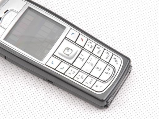31日手机行情:百万像素全能王只卖1860元