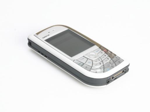 不落俗套独具个性不对称美手机导购
