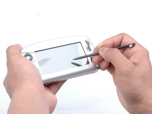 昔日旗舰大幅降价超值经典手机推荐