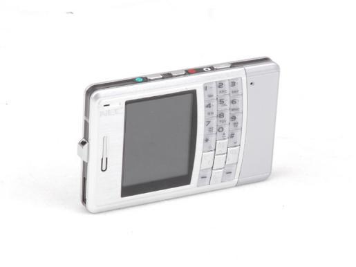 以瘦为美10mm内时尚超薄手机推荐