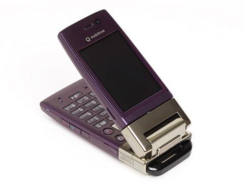 术业有专攻各领域精品专业手机推荐(5)