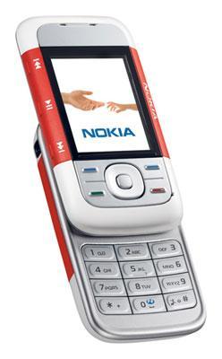 最受关注2000元内高性价比手机导购