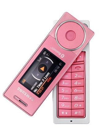 后生可畏新上市实力派精锐手机推荐(3)