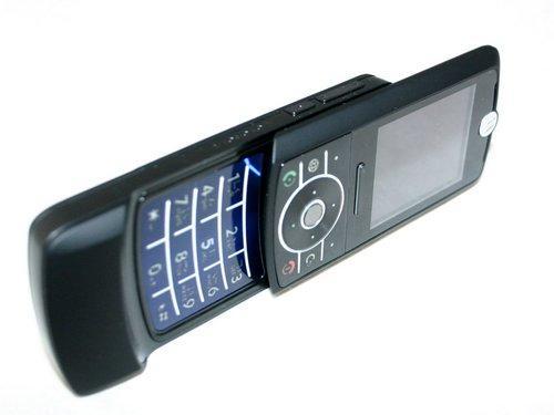 后生可畏新上市实力派精锐手机推荐