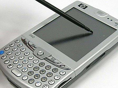 术业有专攻各领域精品专业手机推荐(3)