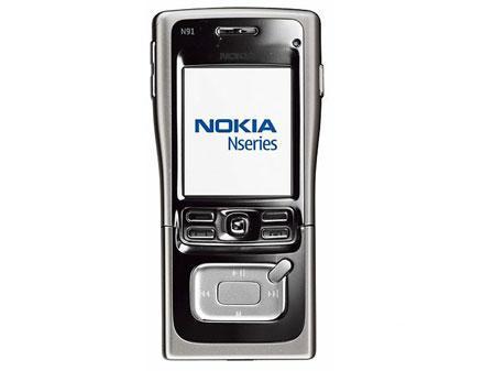 有容乃大超大内存音乐手机对比选购