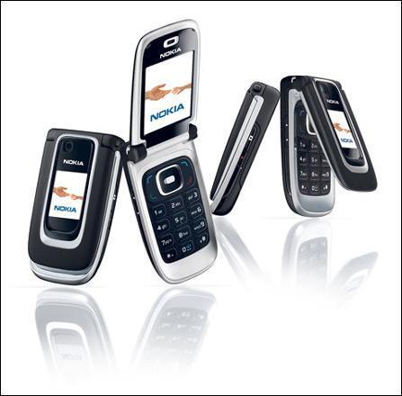 突破渴望五大品牌里程碑式手机推荐