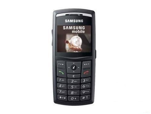 术业有专攻各领域精品专业手机推荐(4)