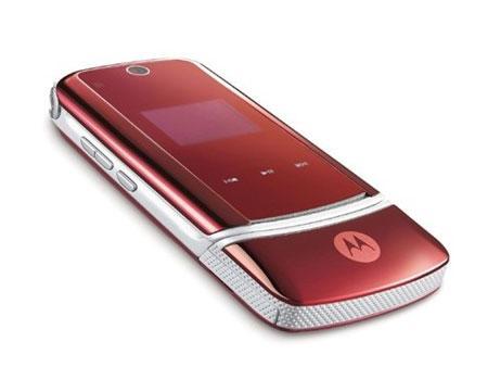15日手机行情:经典奢华直板手机逼近千元