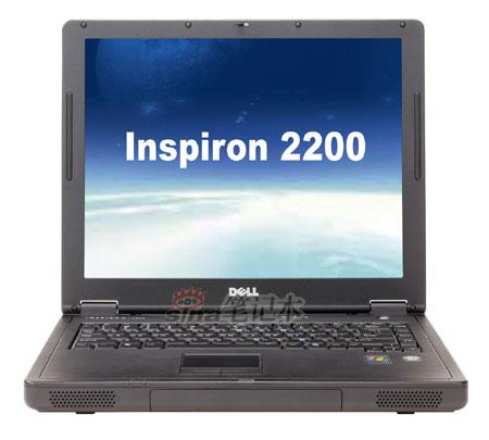 科技时代_戴尔发布超低价笔记本 5999元冲击市场