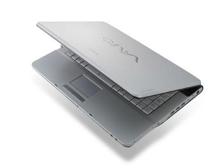 科技时代_游戏娱乐是王道 热卖15.4寸笔记本推荐