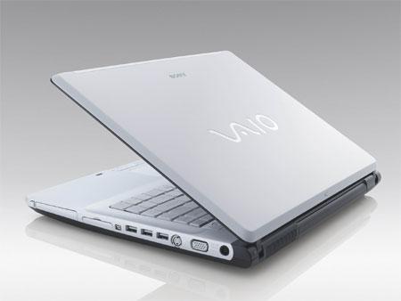 科技时代_索尼家用FE2系列笔记本上市 起价14988