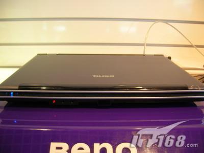 明基高端娱乐笔记本S73G狂降2000元