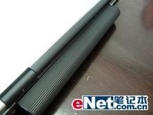 宏基12寸超强小本TM3002全京最低价