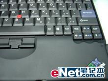 IBMX60笔记本低价狂甩送512MB闪盘