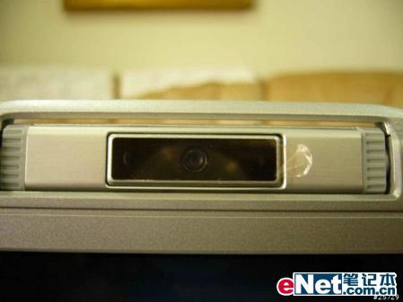 戴尔9999元NV7400双核XPS独家放图
