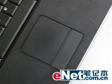 华硕U5A内置光驱1.4公斤仅售8999元