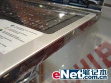 宏�AS5672双核全能笔记本仅万元挂零
