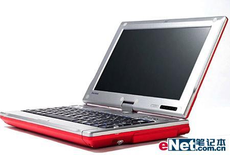 兼容5种网络台湾FlyBook推2款本本新品