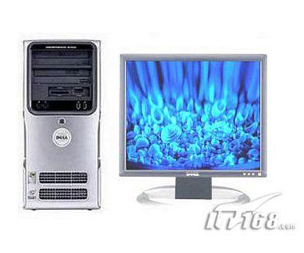 [北京]P43.0GDELL5150液晶电脑仅5950