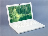 世纪预言七款令人望眼欲穿的ThinkPad