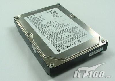 品牌机升级选择大硬盘还是DVD刻录机分析