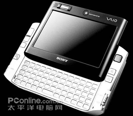 ux系列笔记本号称是世界上最轻巧