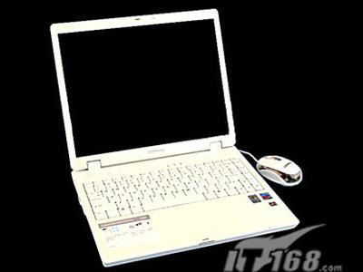 惠普独显B2827笔记本现仅售6999元
