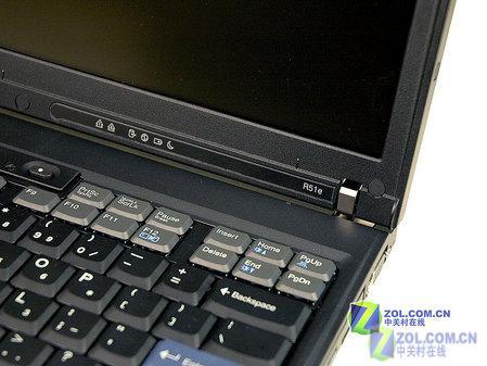 ThinkPad笔记本甩货R系列5600元起