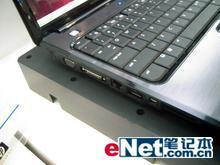 8300元起惠普V3000三款笔记本推荐