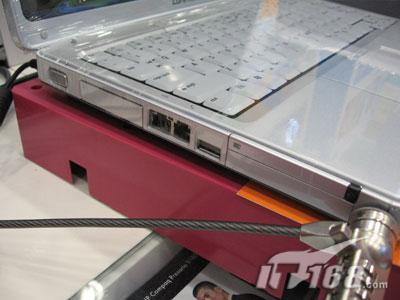 [北京]5499元买惠普V2625本还送电脑桌