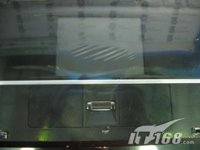 [济南]本本新贵夏新A717高配低价5999元