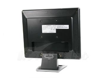 3998实用型PCTCL锐翔K8376