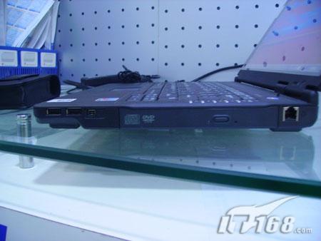 [长沙]宽屏商务经典联想E370特价7499