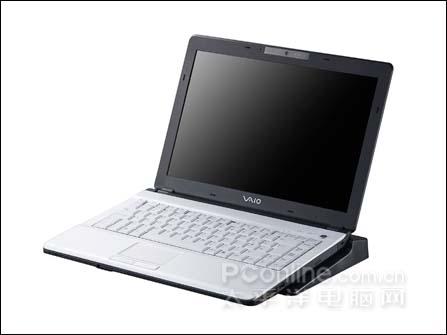7988元实现您的索尼笔记本电脑梦想