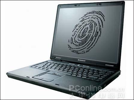 联想昭阳E680T2300您的商务高端本!