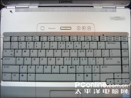 免费升级内存,HPM2275仍然低价卖4999