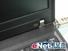 IBM双核本R60-DE1大降价仅售9000多元