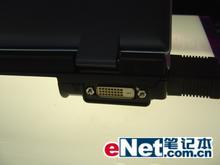 明基X1600独显napa本S73又降千元