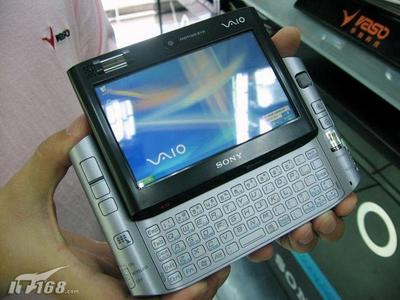 [南京]执掌新贵索尼UX系列笔记本热销