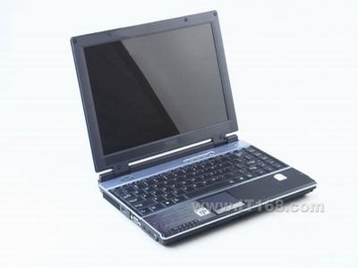 [南京]明基再出手S61笔记本猛降1000元