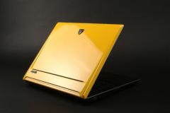 一周笔记本市场盘点:大厂游戏本售5999