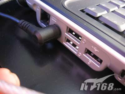 国内品牌方正新品R350笔记本超值热卖